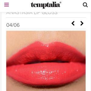 Anastasia Beverly Hills Makeup - Anastasia Beverly Hills Lip Gloss